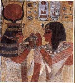AncientEgyptianFamily