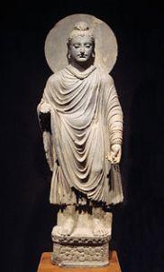 Gandhara_Buddha_(tnm)_jpeg