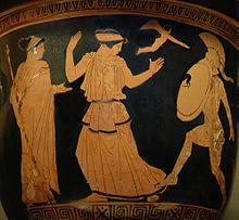 220px-Helen_Menelaus_Louvre_G424