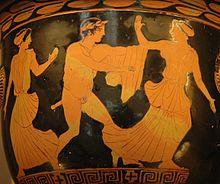220px-Theseus_pursuit_Louvre_G423