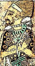 Habiru captive egypt 1330 bce