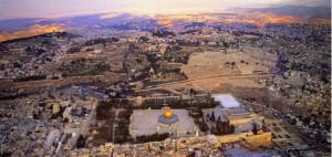 Israel-Aerial-1