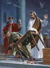 jesus_christ_image_302_small