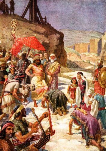 king_nebuchadnezzar__image_2_sjpg2332