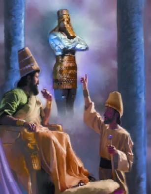 bible cartoons thehebrewmessiah