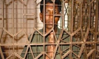 christian-persecution-imprisonment-5