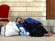 iraq-persecuted-christian-20140812-1