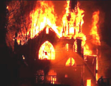 Muslim-Persecution-of-Christians-September-2012