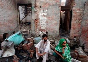 pakistani-christians-1