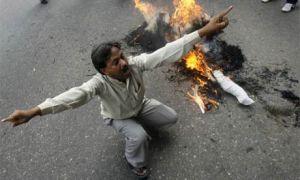 protestindia_460x176