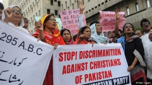 stop-persecuting-christian-pakistanis