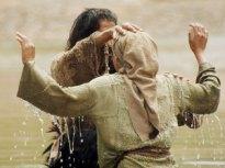 008-john-baptist