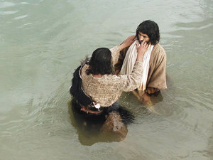 019-john-baptist