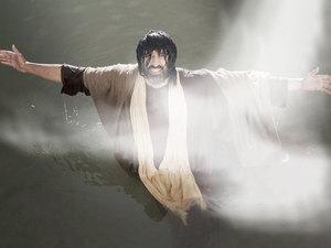 020-john-baptist