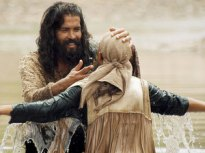 10-john-baptist