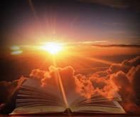 bible n sky