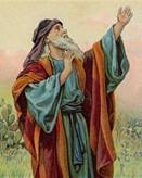 Haggai 2