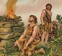 Abel n Cain 1