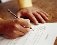 contract - Copy