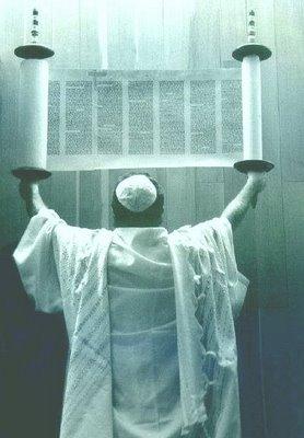 Livros_Sagrados_-_Torah - Copy