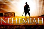 nehemiah_on_wall