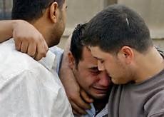 Iraq Christians 1