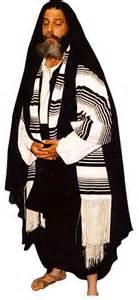 Paul the Hebrew