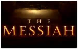 Messiah The