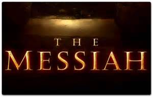 Messiah The