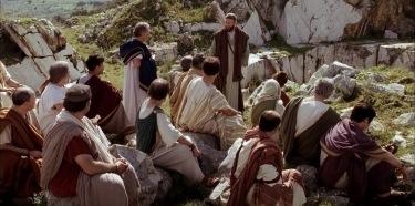 Paul-Preaching-on-Mars-Hill