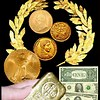 Baylon money