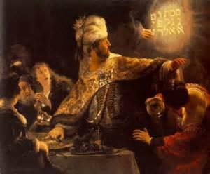 Fall of Bab King