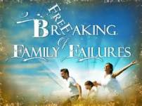 breaking-free-from-family-failures