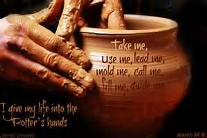 potters-hands