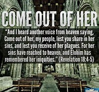 rev18-4-5-come-out-of-her