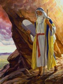 a-shepherd-and-the-ten-comandments2