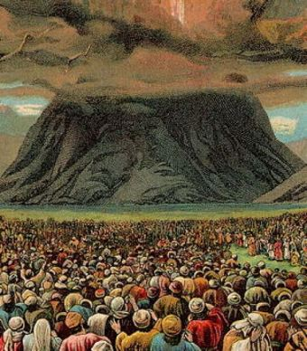 the-israelites-encounter-el-at-mount-sinai