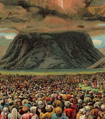the-israelites-encounter-el-at-mount-sinai