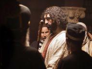 001-jesus-sanhedrin