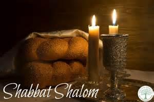 bread-sabbath-candles