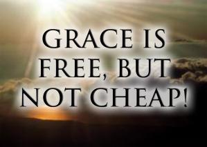 grace1