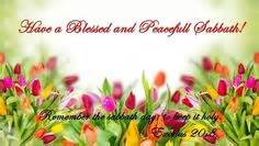 have-blessed-sabbath