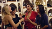 wine-styles-tasting-party