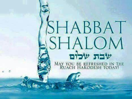 refreshment-in-the-ruach-on-sabbath