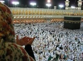 chabal-islam-idol