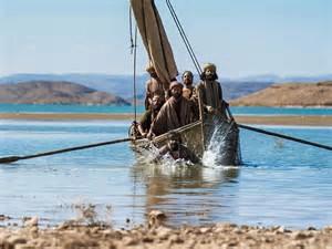 disciple-in-boat