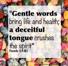 prov-15-tongue-is-love-of-hurt
