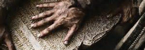 cropped-ten-commandms-n-hands.jpg