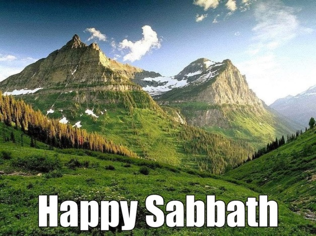 Sabbath-Mountain-Desktop-Background