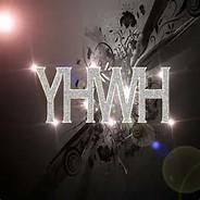 Tet YHWH